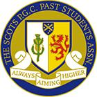 SCOTS PGC PSA Logo